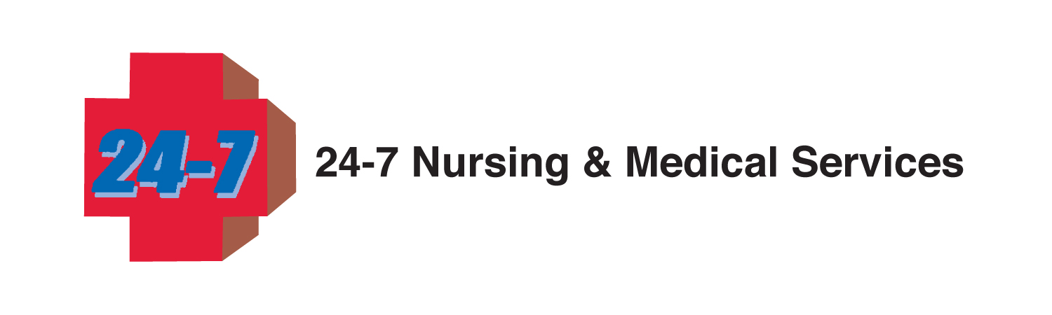 24-7 Nursing & Medical Services