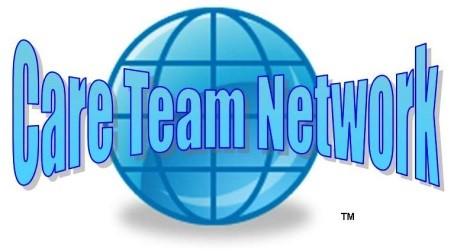 Care Team Network