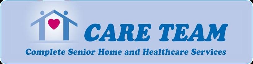 Care Team