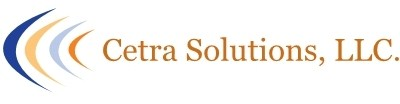 Cetra Solutions