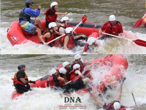 white water rafting sia pic new