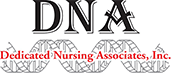 DNA | Pittsburgh, PA | Nursing Staffing Firm