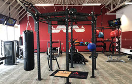 weight-room2