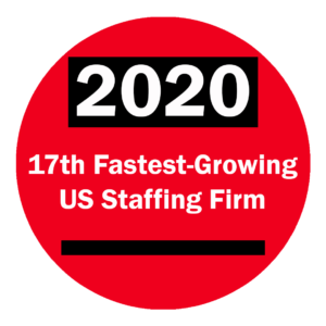 2020_17th_Fastest_Growing_Logo_Transparent222img