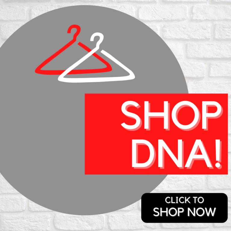 Shop DNA Newsletter (1)