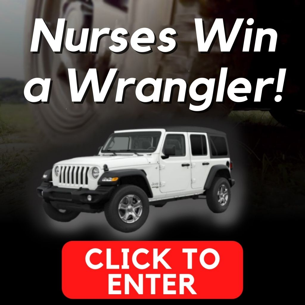 New Jeep Website Display pic