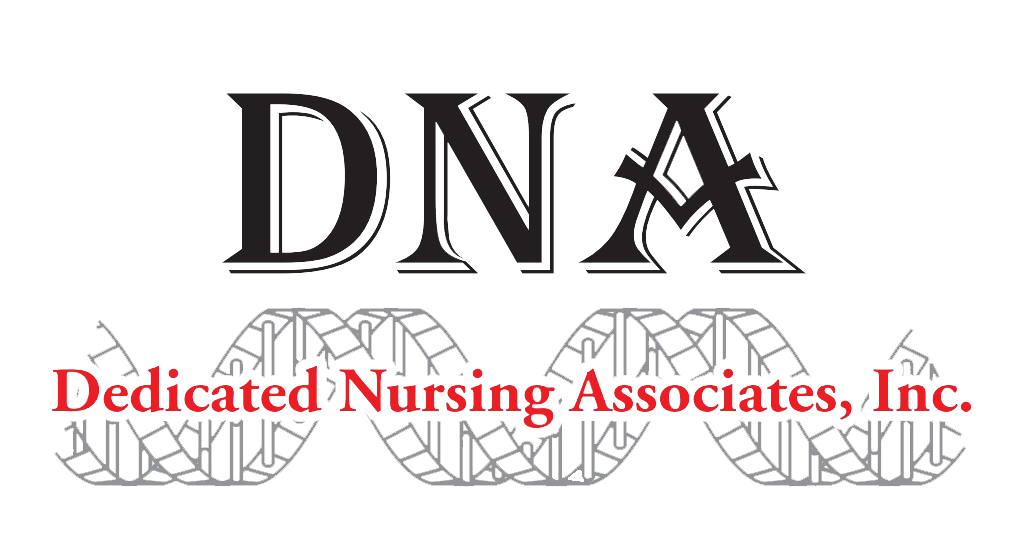DNA logo transparent - Copy (1)