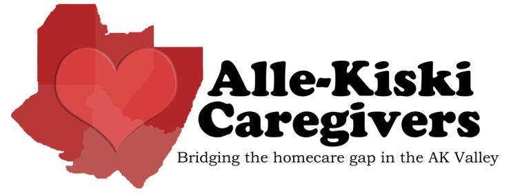 alle-kiski Caregivers Logo (1)