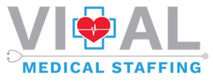 Vital Medical Staffing Final Logo