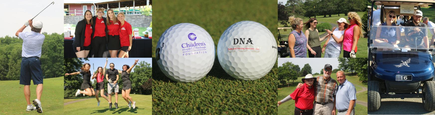 golf outing news header (2)